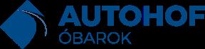 Autohofobartok logo